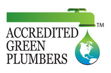 Accredited Green Plumbers in 90045